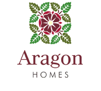 Aragon Homes Logo